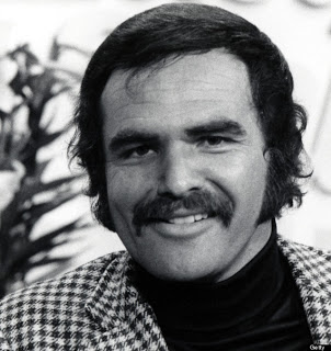 Burt Reynolds (Photo by Ron Galella/WireImage)
