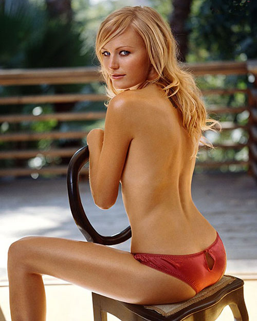 Malin Akerman-4