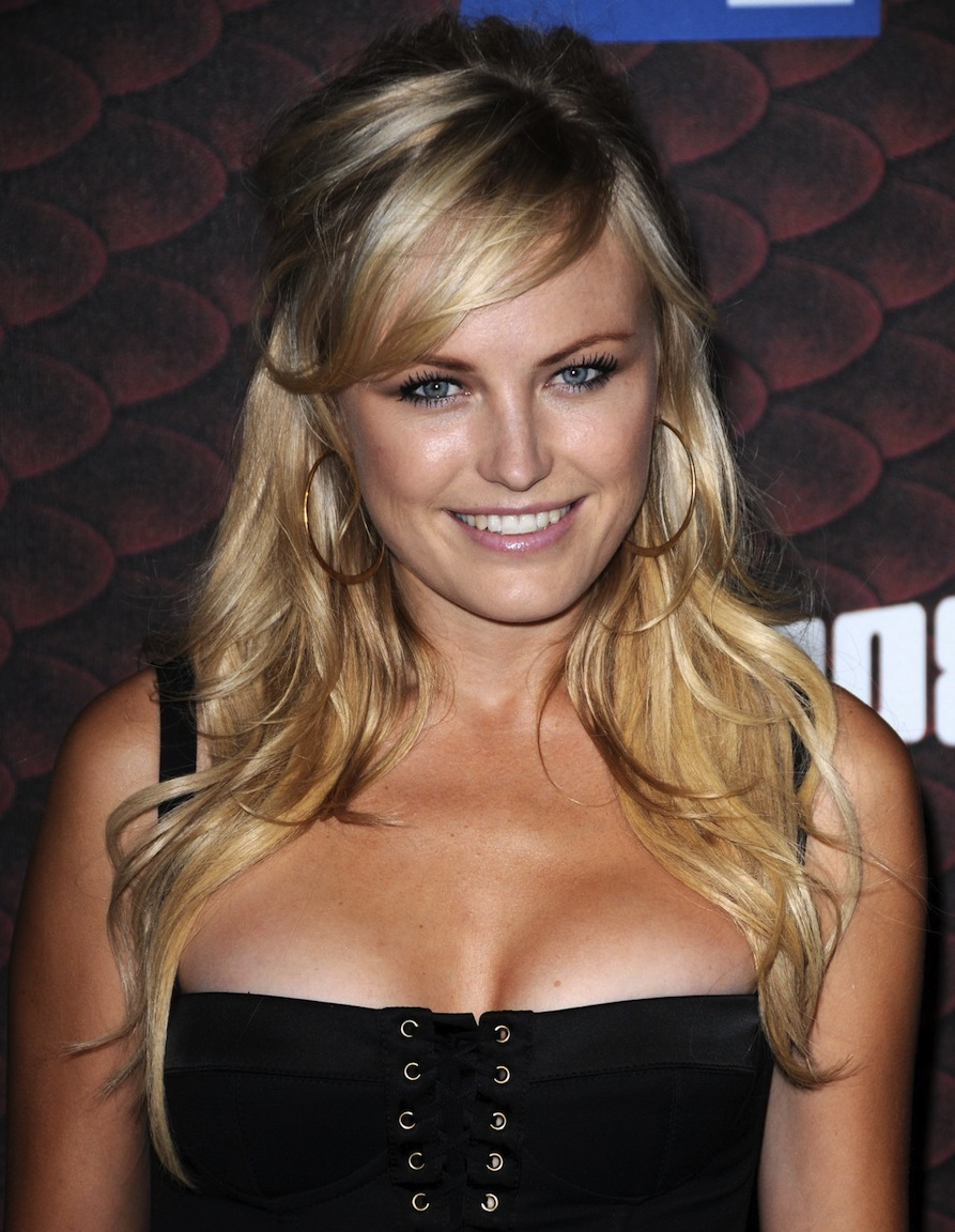 Malin-Akerman-5