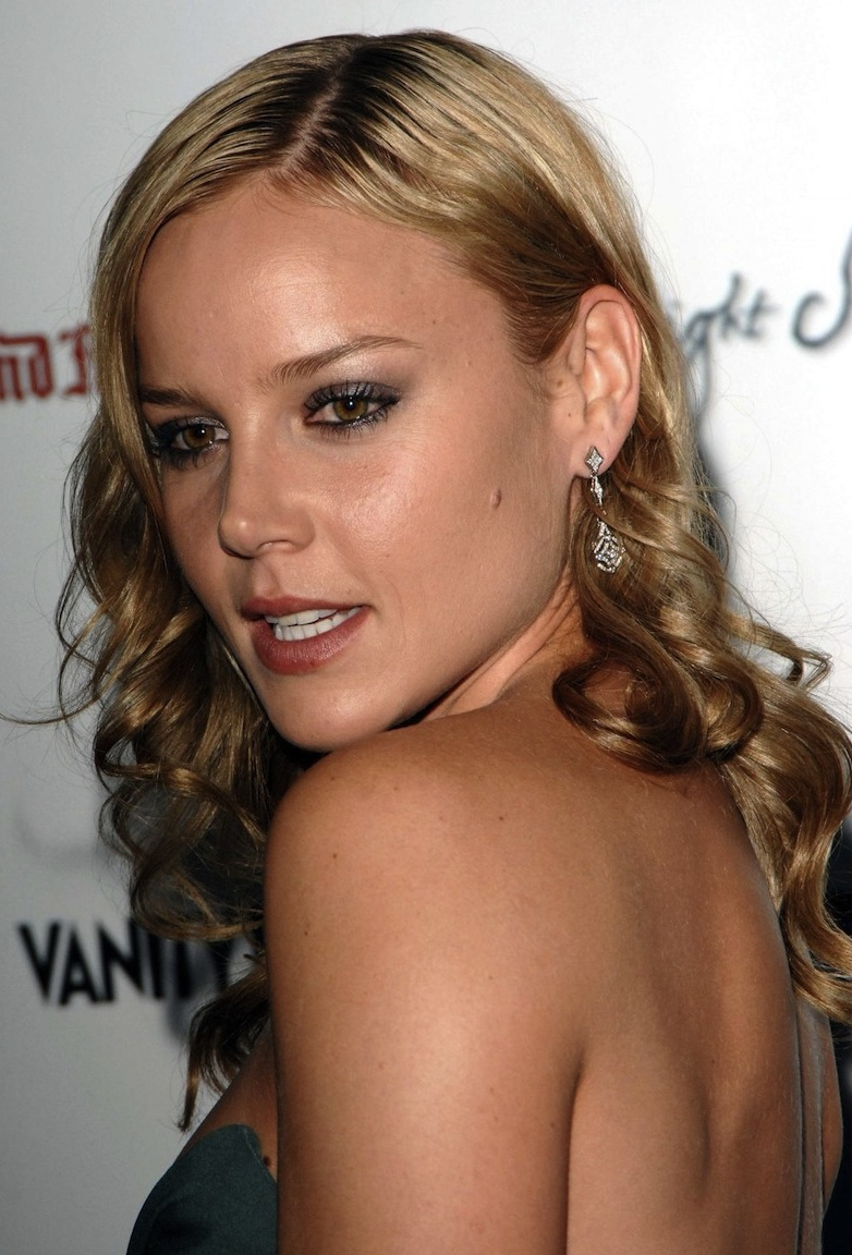 abbie-cornish-5 Abbie Cornish