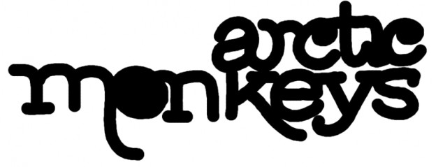 Arctic_Monkeys_Logo)
