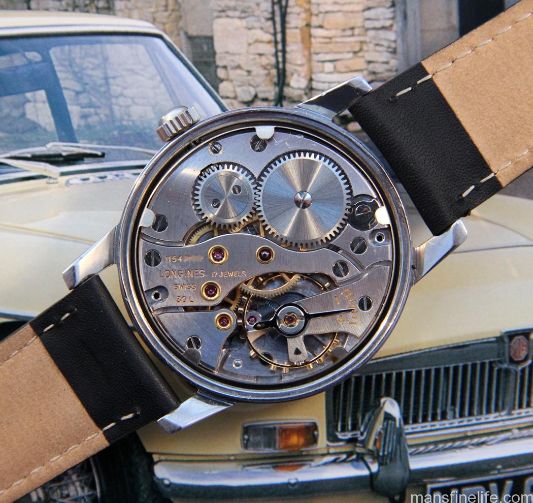 Longines30L-move copy