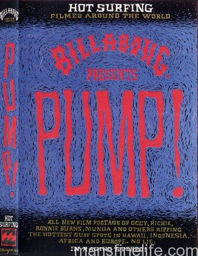 PUMP-Billabong-Surf-DVD-NEW-amp-Sealed__61q4kO5vDtL