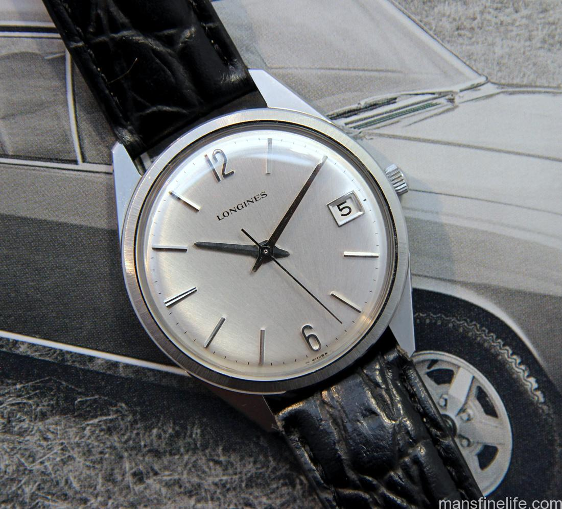 LonginesCal285Silver-3 copy