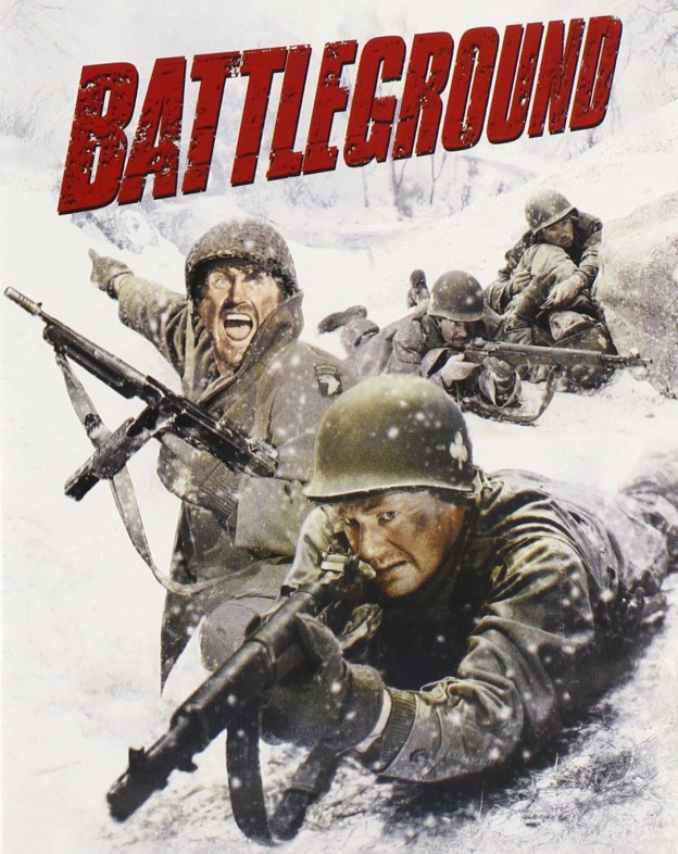 Battleground-4_