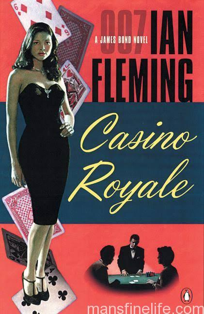 CasinoRoyale_old_cover