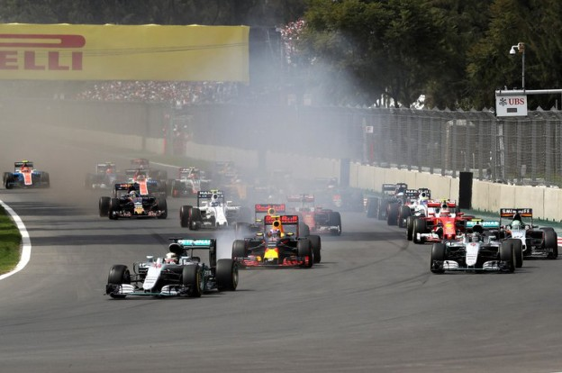 f1gpmexico-2016