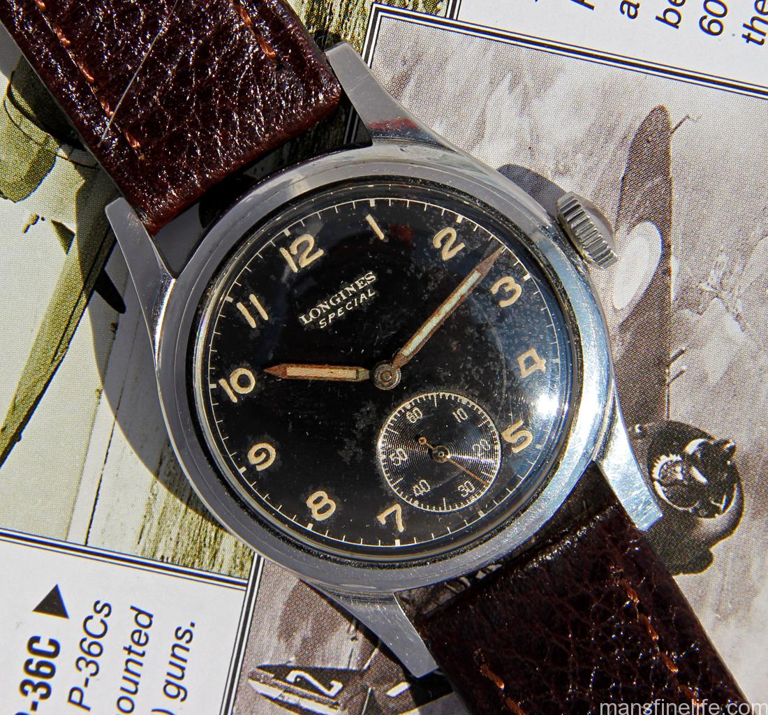 LonginesSpecial27M-15 copy