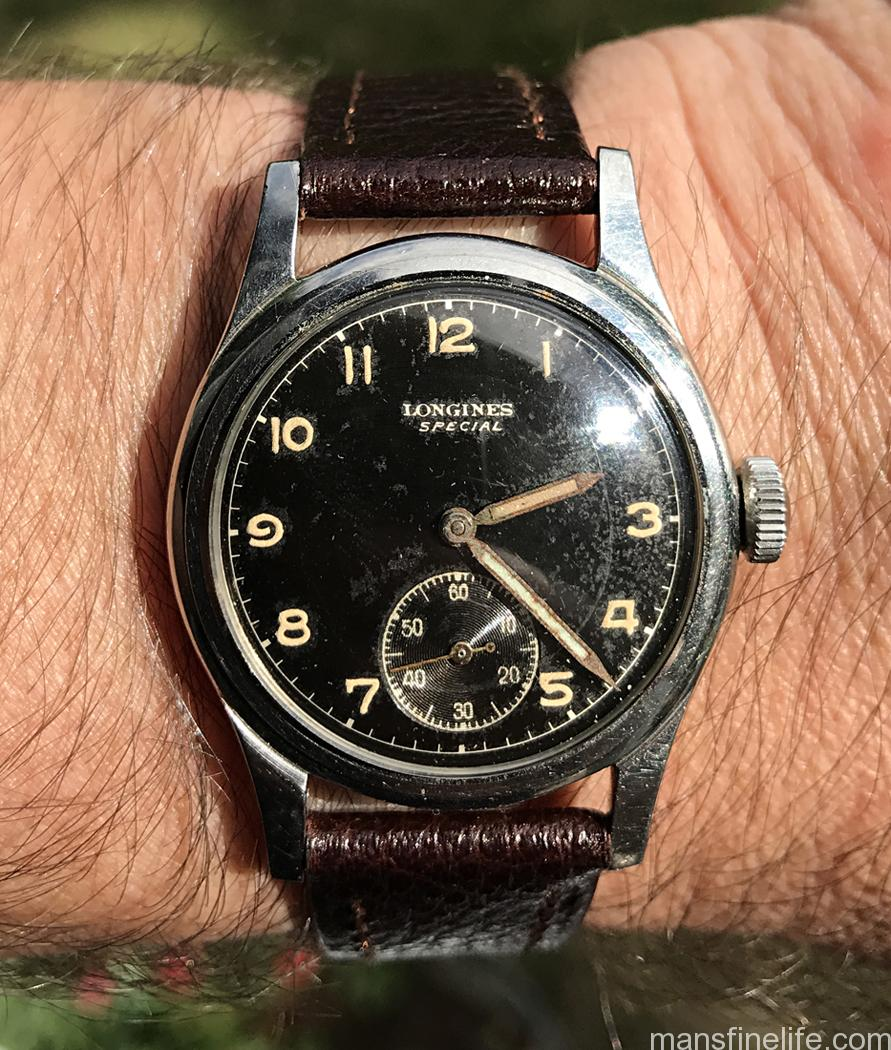 LonginesSpecial27M-wrst copy